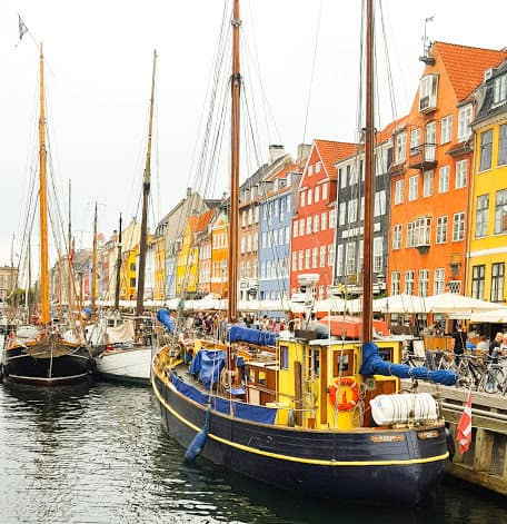 Do visit My compact Copenhagen Wander guide by clicking on the picture